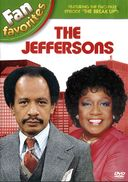 The Jeffersons - Fan Favorites