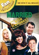 Married... With Children - Fan Favorites