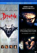 Bram Stoker's Dracula (Widescreen) / Mary