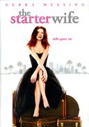 The Starter Wife - Mini-Series (2-DVD)