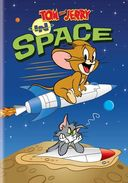Tom and Jerry In Space