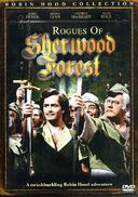 The Rogues of Sherwood Forest