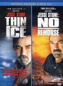 Jesse Stone Double Feature (Jesse Stone: Thin Ice