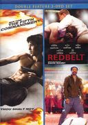 The Fifth Commandment / Redbelt (2-DVD)
