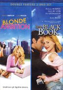 Blonde Ambition / Little Black Book (2-DVD)