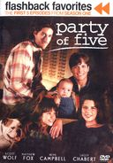 Party of Five - Flashback Favorites