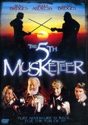 5th Musketeer (Widescreen)