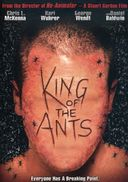 King of the Ants