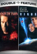 End of Days / Virus (Widescreen) (2-DVD)