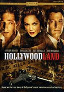 Hollywoodland (Widescreen)