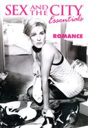 Sex and the City - Essentials: Best of Romance