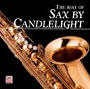 The Best of Sax By Candlelight