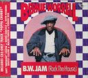 B.W. Jam (Rock the House) [Single]