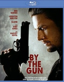 By the Gun (Blu-ray)