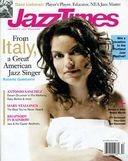 Jazz Times - Volume #40, Issue #10