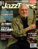 Jazz Times - Volume #41, Issue #5