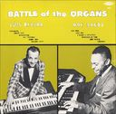 Battle of The Organs