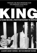 Dr. Martin Luther King Jr. - King: A Filmed