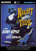 Night Tide (Remastered Edition)