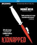 Kidnapped (Blu-ray)