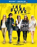 The Bling Ring (Blu-ray)
