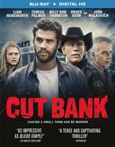 Cut Bank (Blu-ray)