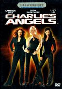 Charlie's Angels (Superbit Deluxe) (2-DVD)