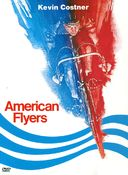 American Flyers (Widescreen)