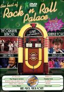 The Best of the Rock 'n' Roll Palace: The
