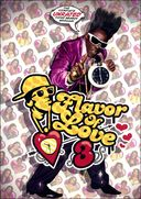 Flavor of Love - Complete 3rd Season (Unrated)