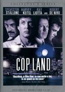 Cop Land (Director's Cut) (Widescreen)