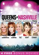 Queens of Nashville