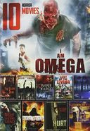 10 Horror Movies (2-DVD)