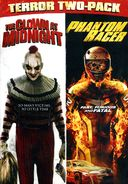 The Clown at Midnight / Phantom Racer (2-DVD)