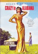 Crazy in Alabama (Widescreen) (Special Edition)