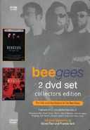 Bee Gees - One Night Only / Official Story (2-DVD)