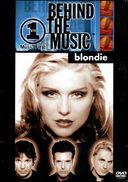 Blondie - VH1: Behind the Music
