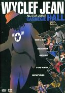 Wyclef Jean - All Star Jam at Carnegie Hall