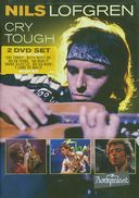 Nils Lofgren - Cry Tough (2-DVD)