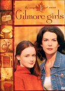 Gilmore Girls - Complete 1st Season (6-DVD)