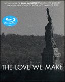 Love We Make: A Chronicle of Paul McCartney's