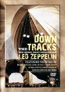 Led Zeppelin - Down the Tracks: Music That