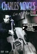 Charles Mingus - Live at Montreux 1975