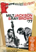 Milt Jackson & Ray Brown - Norman Granz' Jazz in