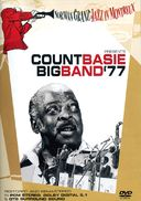 Count Basie - Norman Granz' Jazz in Montreux -