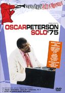 Oscar Peterson - Norman Granz' Jazz in Montreux -