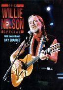 Willie Nelson - The Willie Nelson Special (DVD+CD)