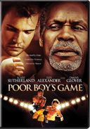 Poor Boy's Game (Widescreen)