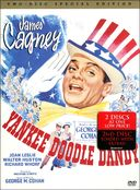 Yankee Doodle Dandy (Special Edition) (2-DVD)