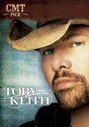 Toby Keith - CMT Pick